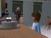 Time for the second set of twins' birthdays